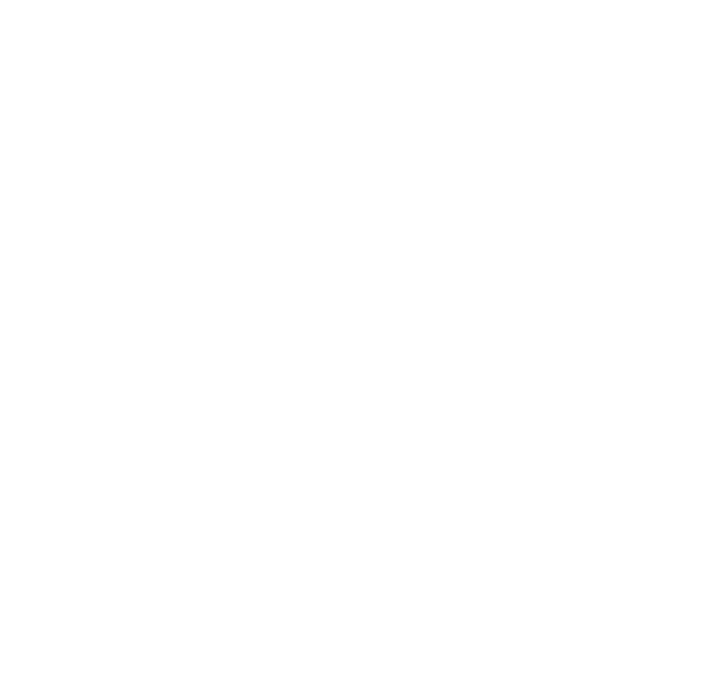 Josephproject Vertical White